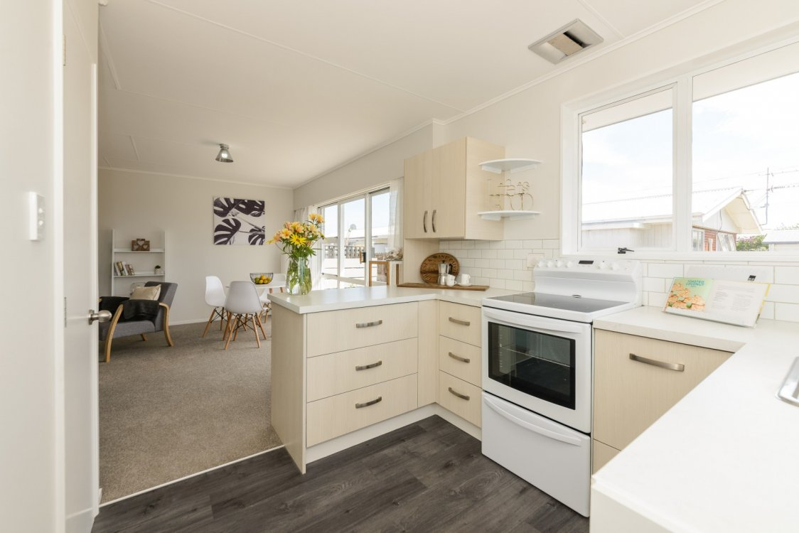 210A Maxwell Road, Redwoodtown #3